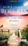 Im Licht des Mondes - Ingrid Klein, Nora Roberts