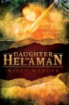 Daughter of Helaman - Misty Moncur