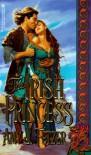 The Irish Princess - Amy J. Fetzer
