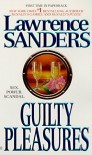 Guilty Pleasures - Lawrence Sanders