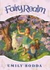 The Last Fairy-Apple Tree  - Emily Rodda, Raoul Vitale