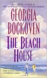The Beach House - Georgia Bockoven