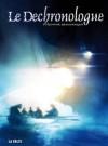 Le Déchronologue - Stéphane Beauverger