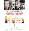 Hellraisers - Robert Sellers