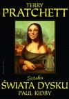 Sztuka Świata Dysku - Terry Pratchett, Paul Kidby