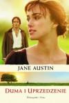 Duma I Uprzedzenie (Polska wersja jezykowa) - Jane Austen