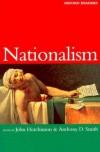 Nationalism - Anthony D. Smith