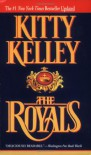 The Royals - Kitty Kelley