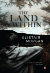 Alistair Morgan - Alistair Morgan