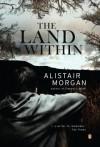 Alistair Morgan - Alistair Morgan