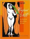 Caput Nili: How I Won the War and Lost My Taste for Oranges - Lisa Gill,  Kris Mills (Illustrator)