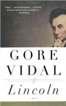 Lincoln - Gore Vidal