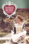 Ireland Rose - Patricia Strefling