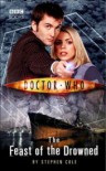Doctor Who: Feast Of The Drowned - Stephen Cole