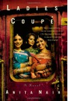 Ladies Coupé - Anita Nair