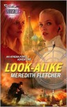 Look-Alike - Meredith Fletcher