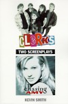 Clerks & Chasing Amy - Kevin Smith, Ed Hapstak