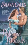 Pride and Petticoats - Shana Galen