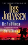 The Wind Dancer/Storm Winds - Iris Johansen
