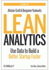 Lean Analytics -