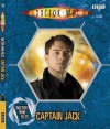 Captain Jack - Justin Richards
