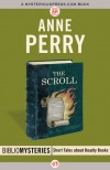 The Scroll - Anne Perry
