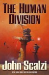 The B-Team - John Scalzi