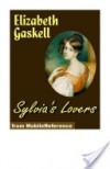 Sylvia's Lovers - Elizabeth Gaskell