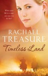 Timeless Land - Rachael Treasure