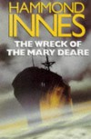 The Wreck of the Mary Deare - Hammond Innes