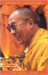 Path to Enlightenment - Dalai Lama,  Glenn H. Mullin (Editor)