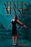 Seeker's Mask - P.C. Hodgell
