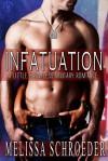 Infatuation - Melissa Schroeder