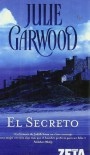 El Secreto (Medieval, #1) - Julie Garwood