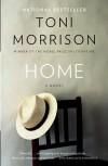 Home - Toni Morrison