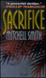 Sacrifice - Mitchell Smith