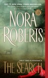 The Search - Nora Roberts