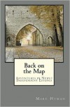 Back On The Map: Adventures In Newly Independent Estonia - Marc Hyman