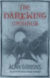 The Darkwing Omnibus - Alan Gibbons