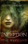 Inception - Teal Haviland