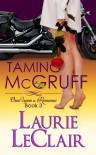 Taming McGruff - Laurie LeClair