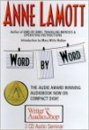 Word By Word - Anne Lamott