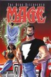 Mage Volume One: The Hero Discovered - Matt Wagner