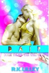 DAIR (The Wild Side #3) - R.K. Lilley