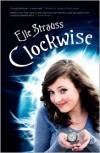 Clockwise -