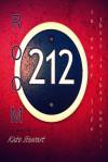 Room 212 - Kate  Stewart