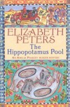The Hippopotamus Pool  - Elizabeth Peters