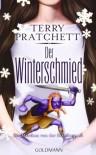 Der Winterschmied (Discworld, #35) - Terry Pratchett, Andreas Brandhorst