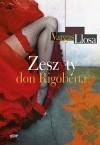 Zeszyty don Rigoberta - Mario Vargas Llosa