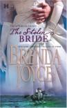 The Stolen Bride - Brenda Joyce